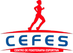 Clínica CEFES